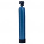 5600 Sediment Filters