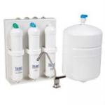 Nimbus Sierra Reverse Osmosis System
