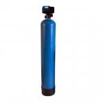 5600 SXT Sediment Filters