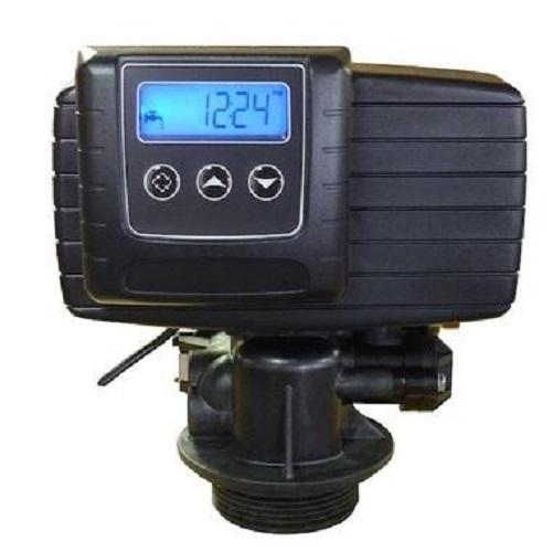 Fleck 5600 sxt control valve