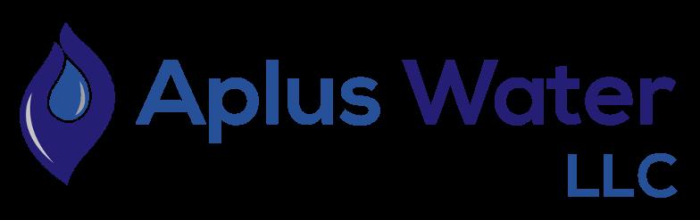 Aplus Water