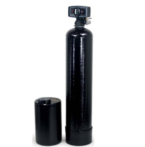 Greensand Filters