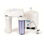 NRO Reverse Osmosis Systems