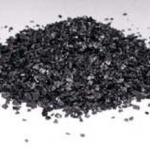 Carbon & KDF 55